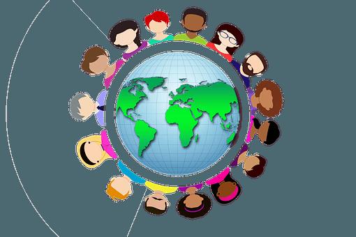 SPRACHWESIER_Weltsprachen
