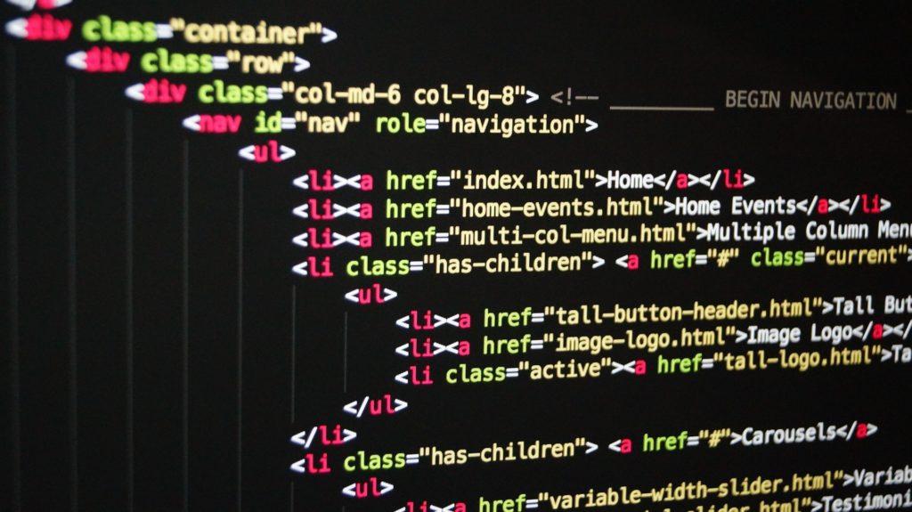 Alles über Lokalisierung und Software-Lokalisierung – mit Definitionen, begrifflichen Abgrenzungen und Beispielen