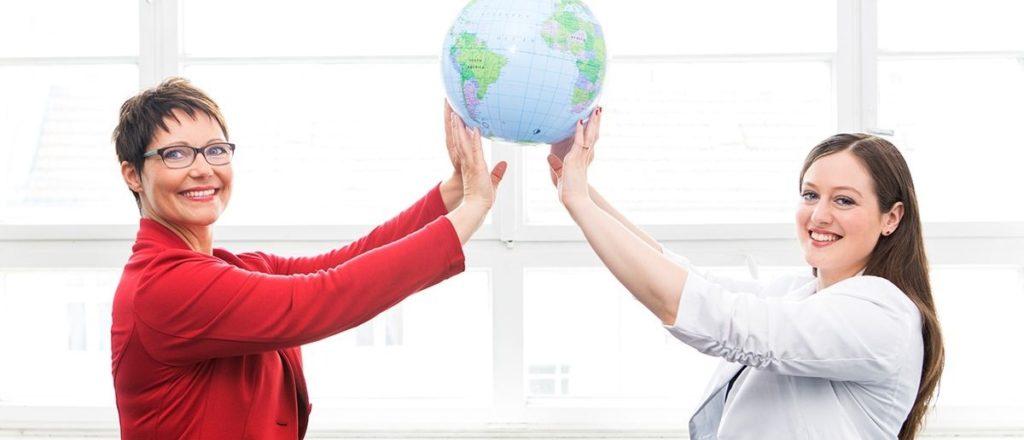 Sprachweiser_Berlin_Wir-verbinden-die Welt